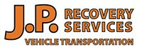 Breakdown Recovery for All Vehicles Logo